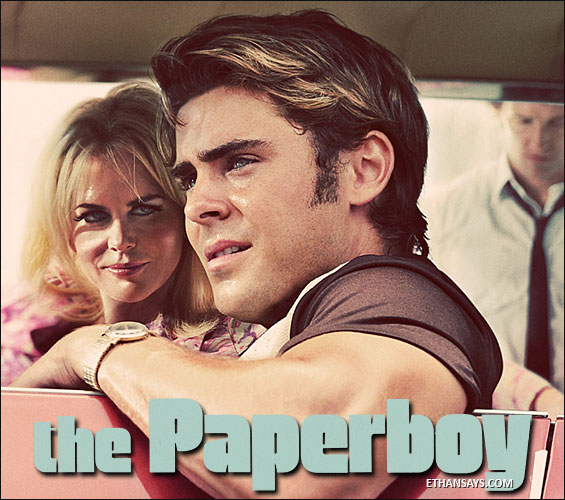 The-Paperboy-Trailer