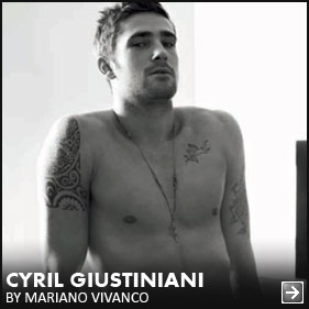 Cyril-giustiniani-by-mariano-vivanco