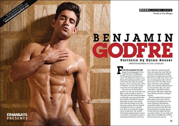 Dylan-rosser-ben-godfre-tmf-magazine-6
