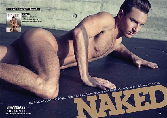 Dylan-rosser-naked-tmf-magazine