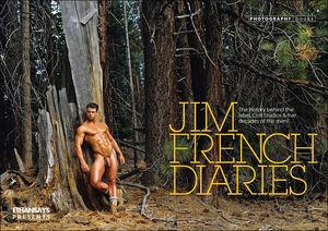 Dylan-rosser-jim-french-tmf-magazine