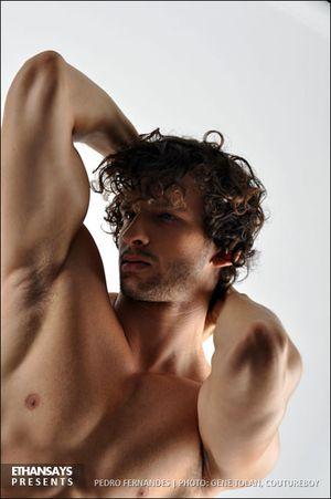 Pedro-Fernandes-Gene-Tolan-4
