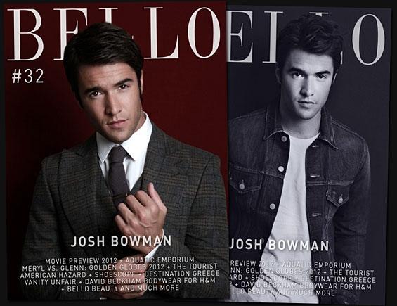 Bello-mag-32-josh-bowman-covers