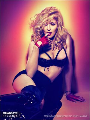 Madonna-mert-marcus-2