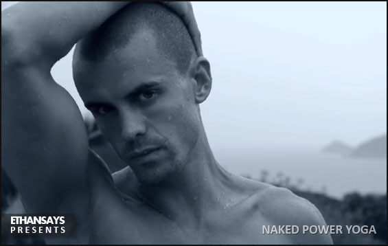 Naked-power-yoga-film