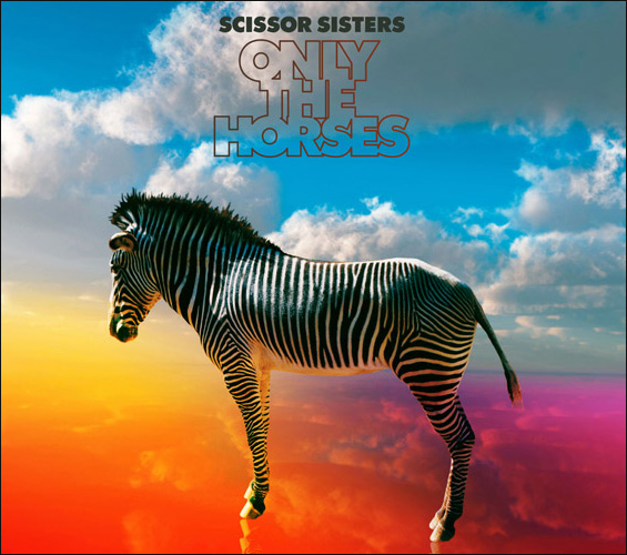 Scissor-sisters-only-the-horses-lyric-video