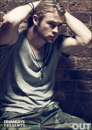 Out-mag-chris-hemsworth-may-2012-2