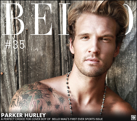 Bello-mag-35-parker-hurley