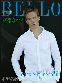 Bello-Mag-35-Sports-Fitness-Cover