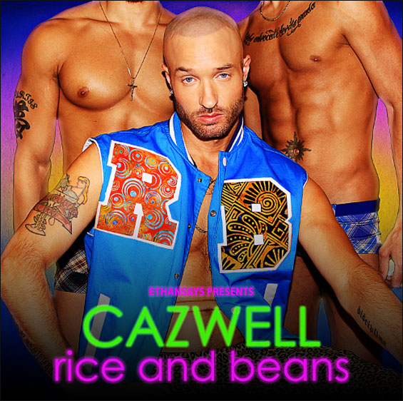 Cazwell-Rice-and-Beand
