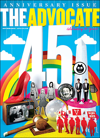 Advocate-45-years