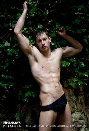 Alex-Wightman-Joel-Gartland-7