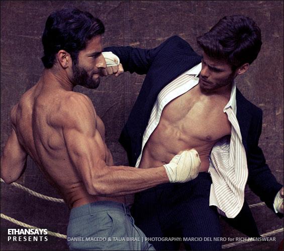 Marcio-Del-Nero-Rich-Menswear-5