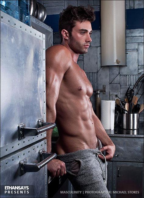 Michael-Stokes-Masculinity-9