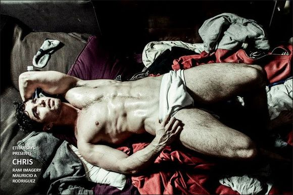 Mauricio-A-Rodriguez-Chris-MatesevacLaundry-Lust-5