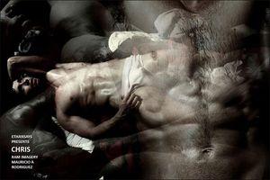 Mauricio-A-Rodriguez-Chris-MatesevacLaundry-Lust-4