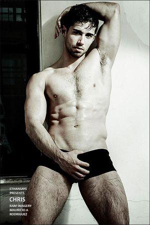 Mauricio-A-Rodriguez-Chris-MatesevacLaundry-Lust-3