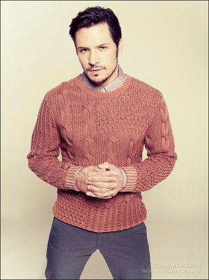 Bello-Mag-32-Nick-Wechsler-7