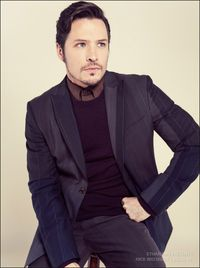 Bello-Mag-32-Nick-Wechsler-8