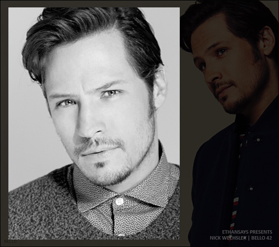 Bello-Mag-32-Nick-Wechsler-2
