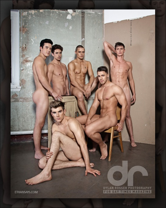 Dylan-Rosser-Gay-Times-Naked-Issue-2013-5