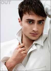 OUT-Long-Education-of-Daniel-Radcliffe-2