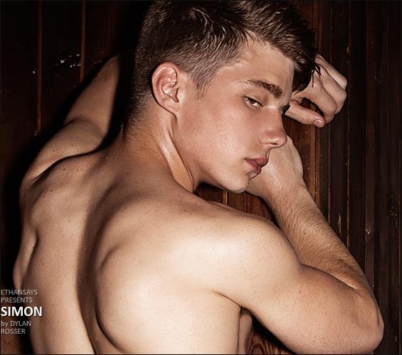 Dylan-Rosser-Simon-3123