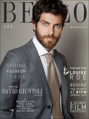 Bello-Mag-44-David-Giuntoli-6