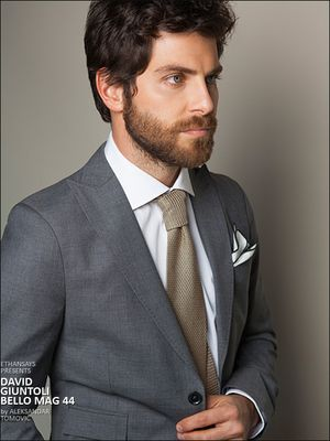 Bello-Mag-44-David-Giuntoli-1