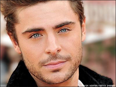 Zac-Efron-First-Gay-Interview-Out-Magazine