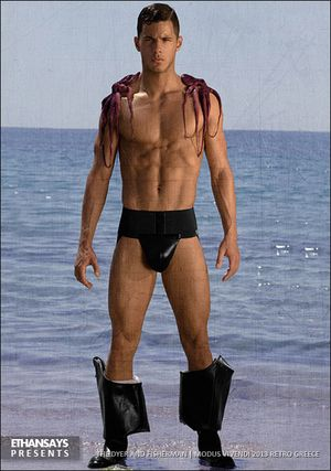 Modus-Vivendi-Dyer-Fisherman-2013-Retro-Greece-9