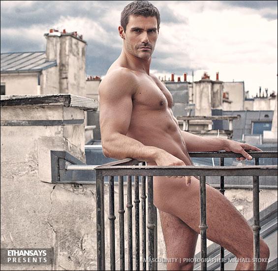 Michael-Stokes-Masculinity-3