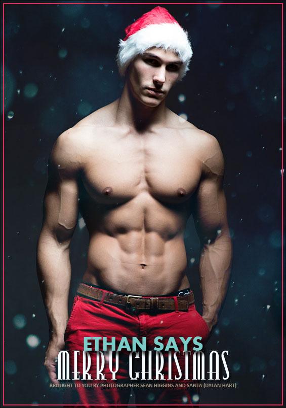 Sean-Higgins-Dylan-Hart-Santa