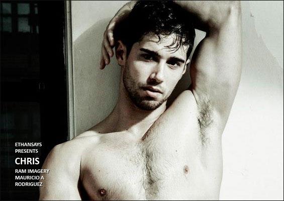Mauricio-A-Rodriguez-Chris-MatesevacLaundry-Lust-1