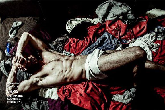 Mauricio-A-Rodriguez-Chris-MatesevacLaundry-Lust-6