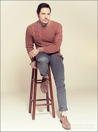 Bello-Mag-32-Nick-Wechsler-5