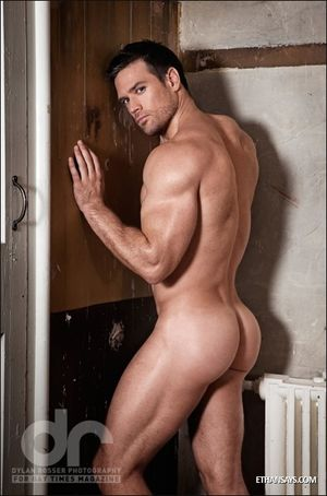 Dylan-Rosser-Gay-Times-Naked-Issue-2013-7