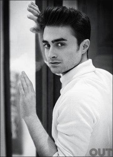 OUT-Long-Education-of-Daniel-Radcliffe-4