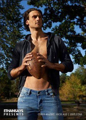 Chris-Kluwe-Out-Magazine-November-2012-3
