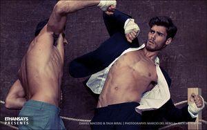 Marcio-Del-Nero-Rich-Menswear-10