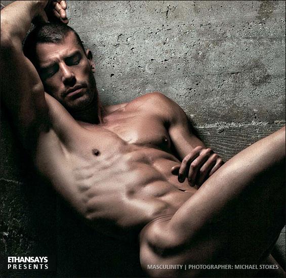 Michael-Stokes-Masculinity-5