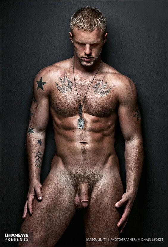 Michael-Stokes-Masculinity-20