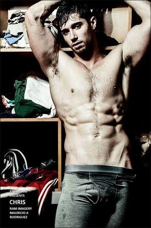 Mauricio-A-Rodriguez-Chris-MatesevacLaundry-Lust-2