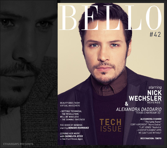 Bello-Mag-32-Nick-Wechsler-1