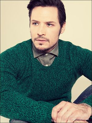 Bello-Mag-32-Nick-Wechsler-3