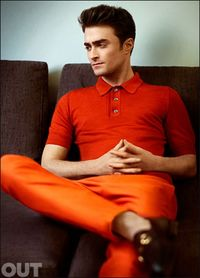 OUT-Long-Education-of-Daniel-Radcliffe-5