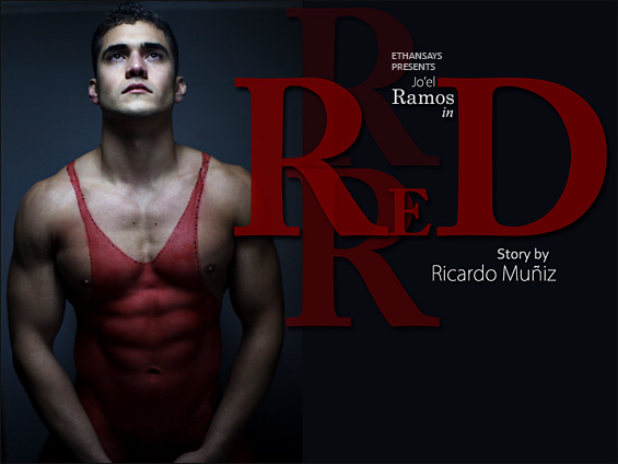 Ricardo-Muniz-Joel-Ramos-1