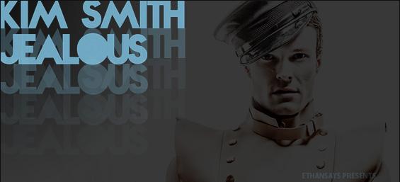 Kim-Smith-Jealous-1