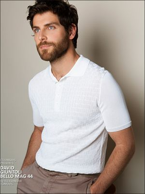 Bello-Mag-44-David-Giuntoli-3