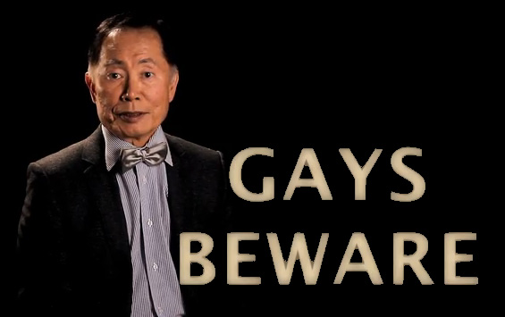 Gays-Beware-with-Jesse-Tyler-Ferguson-and-George-Takei